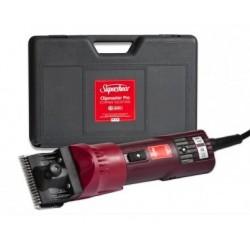 Supershear Clip-Laser II