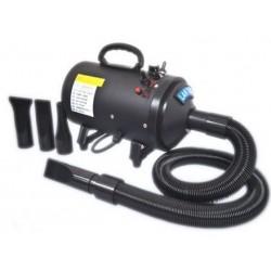 Secador FOLK SC-01 - 2400w