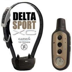 Garmin Delta Sport™ XC