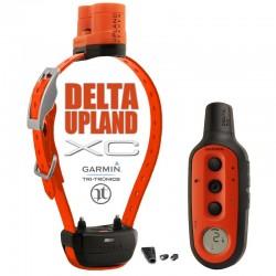 Garmin Delta Upland™ XC