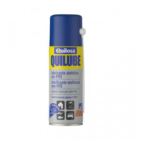 Lubricante sintetico Quilube 200ml