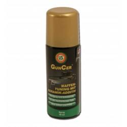 Aceite Gunex larga duración 50ml