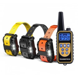 Trainertech Dog 2000M - DT2000