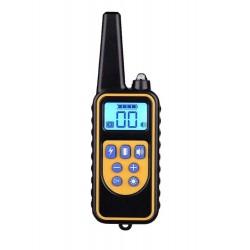 Transmisor Trainertech PTS1200