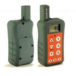 Transmisor EASYPET EP380R - 1200M