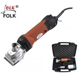 FOLK FL8 - 500W