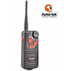 Transmisor Aetertek AT-216D
