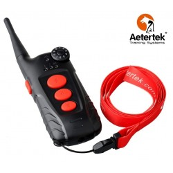 Transmisor Aetertek AT-218D