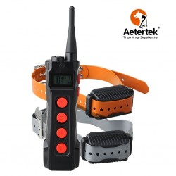 AETERTEK 550 METROS 2 en 1  SUMERGIBLE