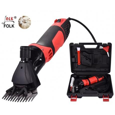 FOLK ST777 500W
