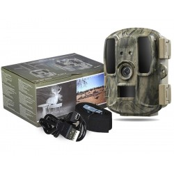 Trail camera BL480A