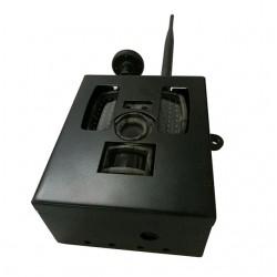 Caja de seguridad Ltl Acorn 5310MG