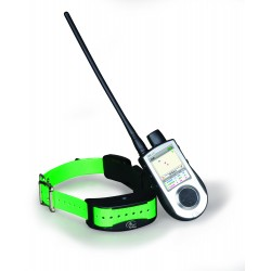 SPORTDOG  TEK 1.5 GPS