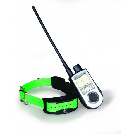 SPORTDOG  TEK 1.5 GPS + Adiestramiento