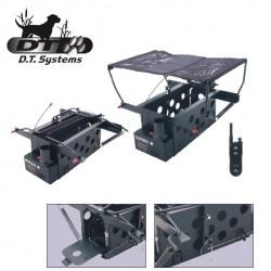 LANZADORA D.T Systems