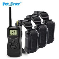 PETRAINER 1000 pet900