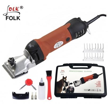 FOLK - FL8B 500W