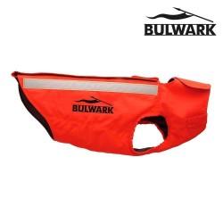 Chaleco Bulwark 60, 65 y 70