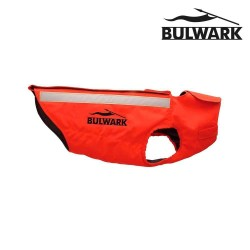 Chaleco Bulwark 50 / 55