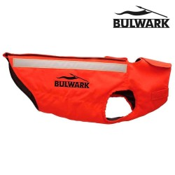 Chaleco Bulwark 75, 80 y 85