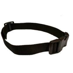 Collar nylon reforzado grande