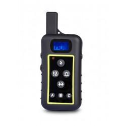 Transmisor Trainertech DT2000