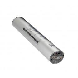 Batería 8700 mAh Li-on