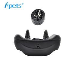Receptor iPets Petrainer Pet620
