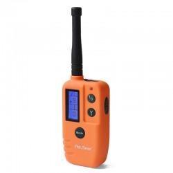 Transmisor Petrainer PET910