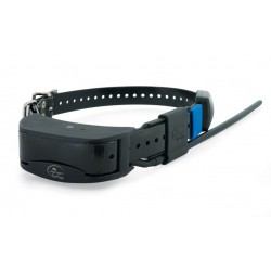 Collar adicional TEK GPS