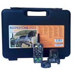 Beeper One Pro